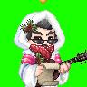 UrielDuCoudray's avatar