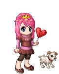 Razzle Dazzle Rose's avatar