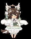 gxmzee's avatar