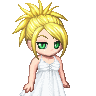Emo Spice. x Cass x's avatar