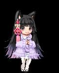 Princess Byakugan's avatar