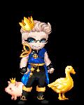 PastelImperfection's avatar