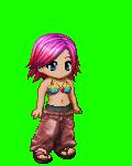 _ 0 r a n g e - s o d a _'s avatar