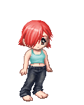 flame_gardain7's avatar
