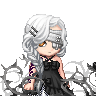 Lonely Angel Of Sorrow's avatar