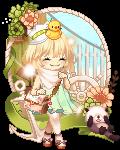 KA-Verdecita's avatar