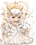 Fallen Mio's avatar