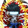 saroj's avatar