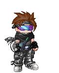 KilovDanilov's avatar