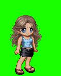 13 blueangel 13's avatar