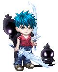 lulu hootenanny's avatar