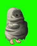 Xx_butterflykissz_xX's avatar
