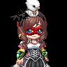 xx_ayoo its mirena_xx's avatar