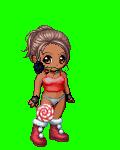 Da_MaCkiiN_bBy_CaKeS's avatar
