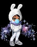 Ultra_Spice227's avatar