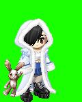 XxXxHelenaxXxX's avatar