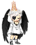 Winter Equinox's avatar