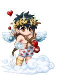 Lucky Beast Beast's avatar