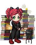 redpandy's avatar