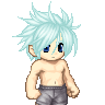 SageTubbs's avatar