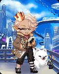 Elfroyalty's avatar