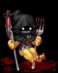 Bluedibi's avatar