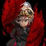 Todoa's avatar