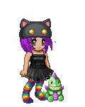 Oblivious Neko's avatar