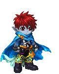 jay jay 679's avatar