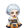 PhoenixTorte's avatar