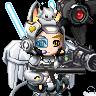 IEDA_WIND's avatar