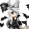 Dante Meikosia's avatar