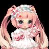 Princess catts's avatar