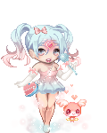 Strawberry Toots's avatar