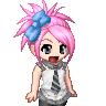 purplecat279's avatar