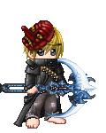 X-BANANAN_MAN-X's avatar