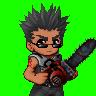 BLOODMANIAC's avatar