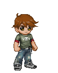 Nerd37's avatar