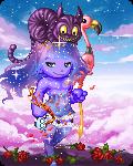Whispers of Wonderland's avatar