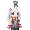 Dead-Line Rhapsody's avatar