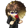 am5starM's avatar