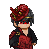 Xdevils-sonataX's avatar