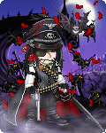 -The-Dark-Bushido-'s avatar