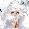 XxHOP3xX's avatar