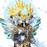 LanHikari88's avatar