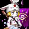 ziljian-zairen's avatar
