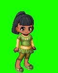 J_Muziq's avatar