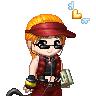 CuteXSach's avatar