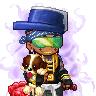 ii_N3RDii_MUFFINZ_ii's avatar