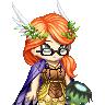Fallain's avatar